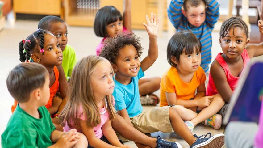Bilingual-child-rearing2