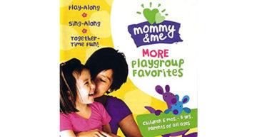 مجموعه Mommy and Me